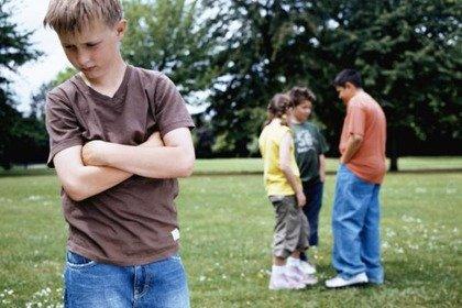 """Bullismo: sia le vittime sia i """"carnefici"""" sono a rischio psichiatrico da adulti"""
