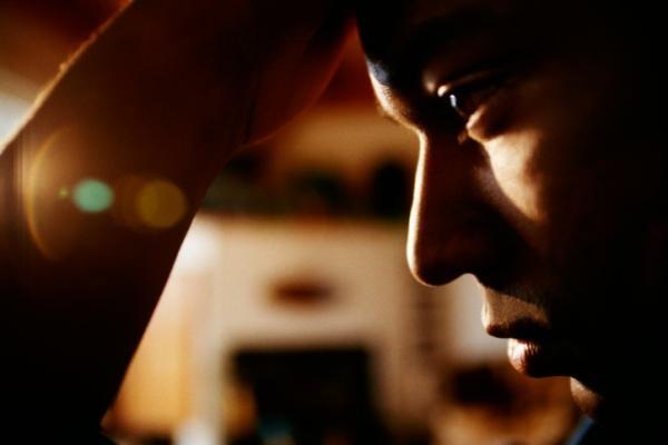 Esiste davvero un legame fra autismo e schizofrenia?
