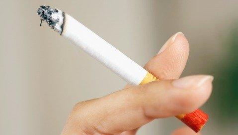 Attacco alla nicotina: se due farmaci sono meglio di uno