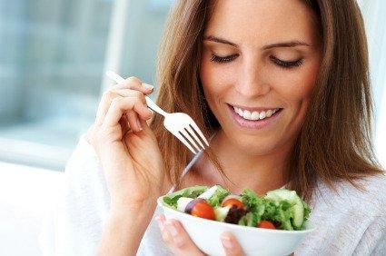 """Cosa mangiare in estate? Scoprilo con """"I piatti estivi della salute"""""""