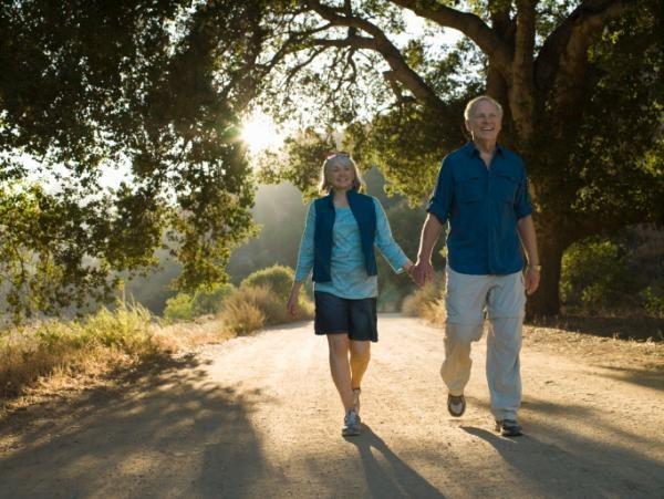 Queste le nuove cure del diabete nell'anziano