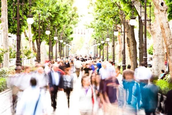 Hiv: migliora l'aspettativa di vita in Italia