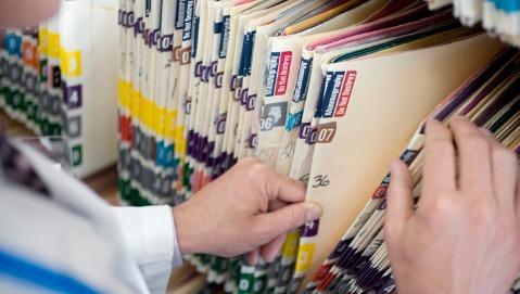 Farmaci anticancro: la salute non è uguale per tutti