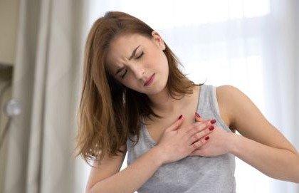 Donne e uomini hanno bisogno di cure differenti?