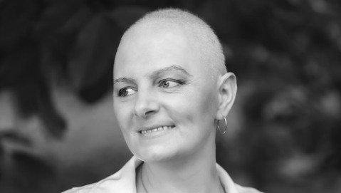Mia mamma è morta di tumore al seno: che rischi corro di avere la stessa malattia?
