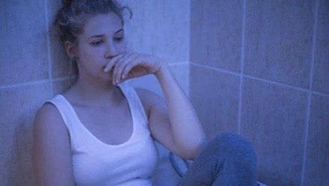 Che cos'è la bulimia?