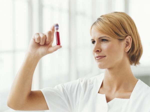 Medicine a basse dosi: meno tossiche ma efficaci
