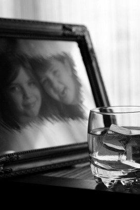 Il diritto di essere liberi dall'abuso di alcol