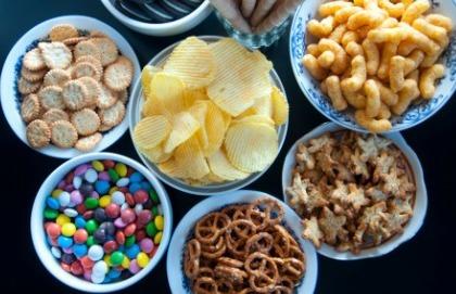 Così i grassi nella dieta favoriscono il declino cognitivo
