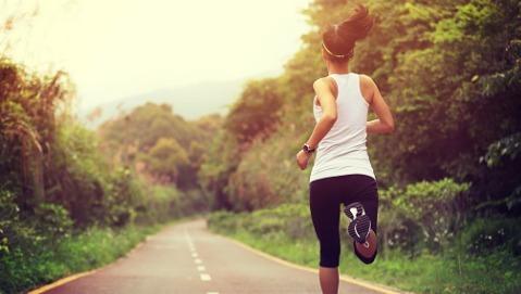 Lo sport stimola il sistema immunitario contro il tumore