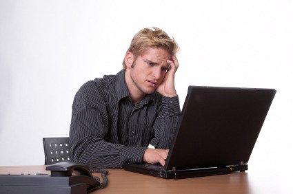 Il malato di Crohn ingiustamente discriminato sul lavoro