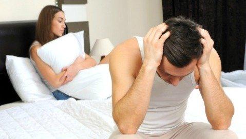 Disfunzione erettile e iperplasia prostatica: gli italiani le sottostimano