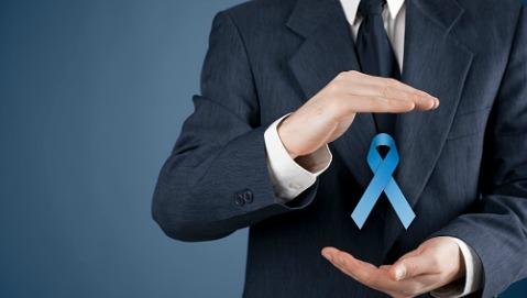 codice di procedura per biopsia prostatica