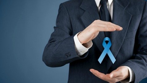 Biopsia della prostata, oggi si fa in 3D