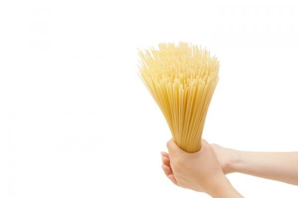 Super spaghetti per battere tumore e diabete