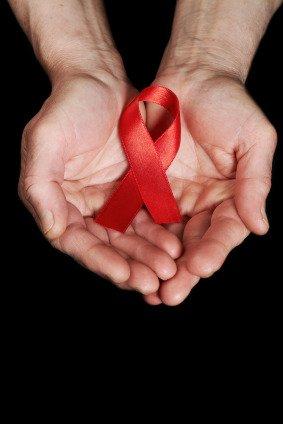 Vincere l'AIDS in Africa non è un sogno