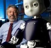Ecco il nano robot che studia i segreti del cervello