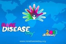 Malattie rare: pazienti meno soli