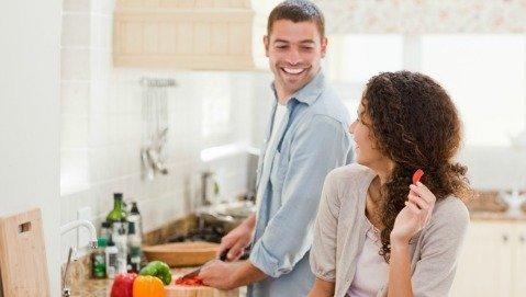 """La dieta mediterranea è il miglior """"farmaco"""" del diabete II"""