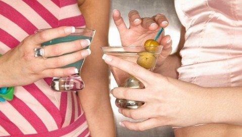 Come disintossicarsi dall'alcol?