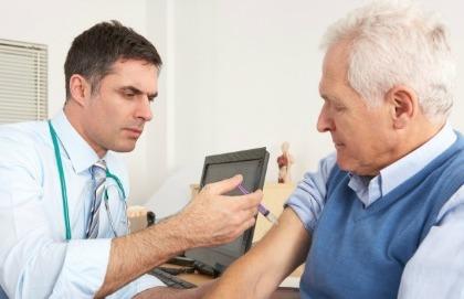 Anziani: addio a influenza e polmonite coi vaccini