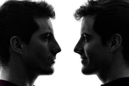 Capire la schizofrenia per superare il pregiudizio