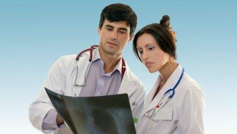 Placche della pleura e mesotelioma: l'associazione è sempre scontata?