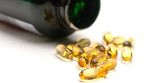 Vitamina D e calcio non allontanano il tumore del colon