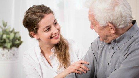 Alzheimer: il Piano Nazionale Demenze c'è, ma i soldi no
