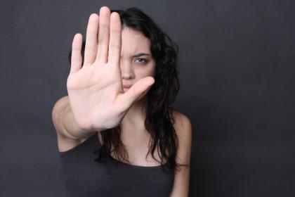 La violenza sulle donne è un problema di salute pubblica
