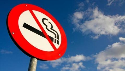 Un mondo senza fumo? «E' possibile»