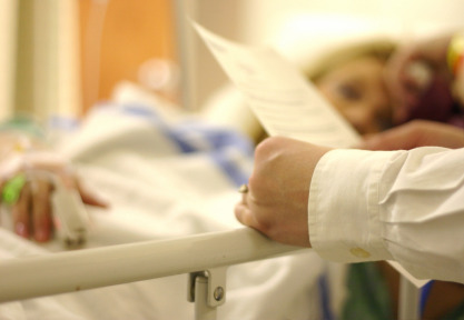 Il farmaco anti-dolore non funziona? Tutta colpa dei geni