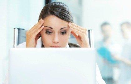 Controllare lo stress aiuta a riprendersi dall'infarto