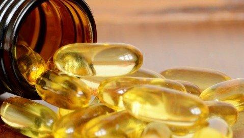 Sclerosi multipla: la vitamina D come alleata