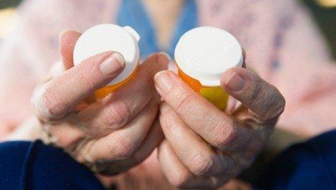 Poliposi adenomatosa familiare: un farmaco per bloccarla