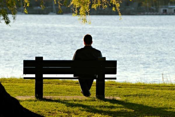 Radici comuni per la depressione e altri mali dell'anima?