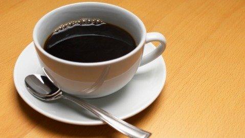 Se tre tazzine di caffè proteggono le arterie