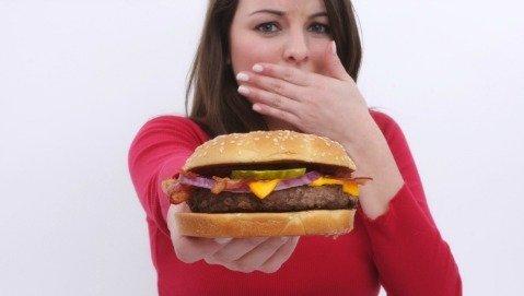 Dagli Stati Uniti un giro di vite sui grassi idrogenati