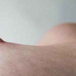 infiammazione ad un seno