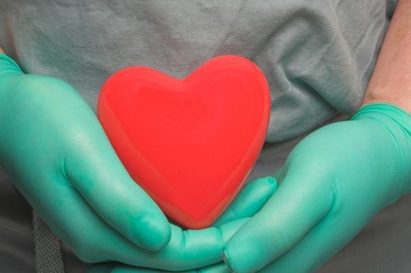 Italiani bravi donatori d'organo, ma non bastano