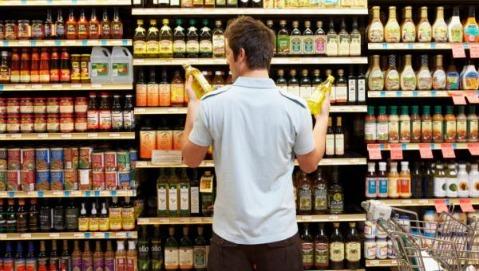"""Sono proprio utili i """"semafori"""" sulle etichette alimentari?"""