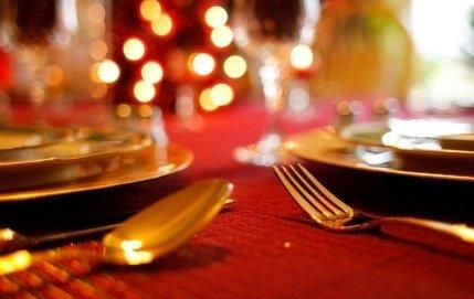 Dieta e vacanze, ecco come evitare i chili di troppo