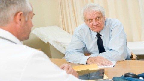 Perché gli anziani soffrono spesso per il prurito?
