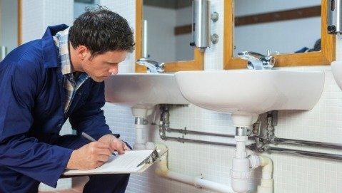 Il radon: cos'è e come combatterlo?