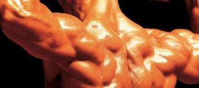 Il testosterone si può prendere, ma sotto controllo medico