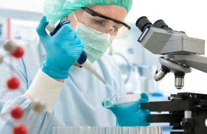Scoperti i geni responsabili del tumore delle vie biliari
