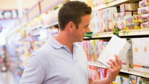 Additivi e aromi: le nuove allergie arrivano dalla tavola