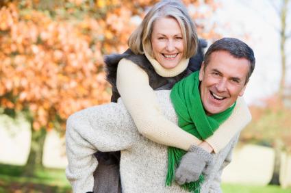 Tumore della prostata: il Psa salva la vita