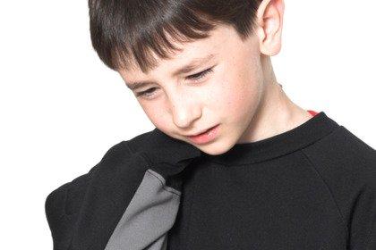 L'artrite non ha età: colpiti senza distinzione adulti e bambini