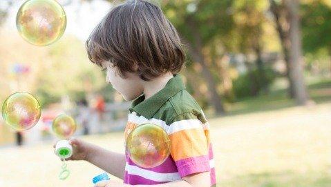 Epilessie infantili, l'eccellenza è in Italia